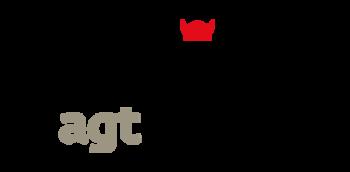 jellingjagtrejser_logo_forside