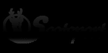scotsport_logo_forside