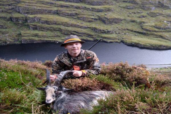 foto-3-vildged-irland