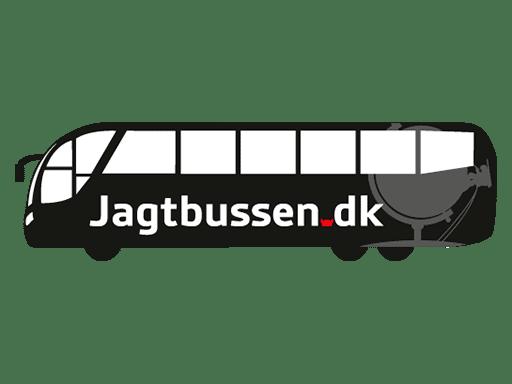 jagtbussen_logo_forside